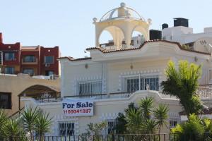 Дача за границей: правильная аренда за границей