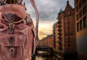 Наш интернет магазин сумок позволит Вам стать владельцем отличной вещи