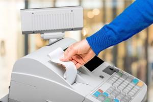 10 способов найти деньги на кассовые аппараты
