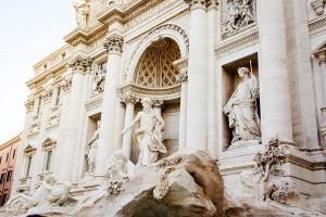 Русскоязычные гиды в Риме