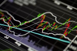 Инструменты для трейдинга на рынке Форекс