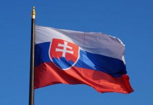 Как открыть успешный бизнес в Словакии?