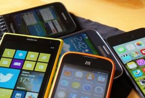 Как выбрать и купить подержанный телефон?