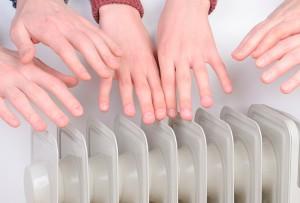 Лучший интернет магазин отопительного оборудования для тех, кто боится холода