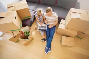 Приобретение квартиры без посредников