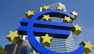 Ситуация с бизнесом в Европе