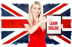 Цели изучения английского языка