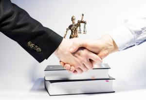 Адвокатские услуги в Киеве