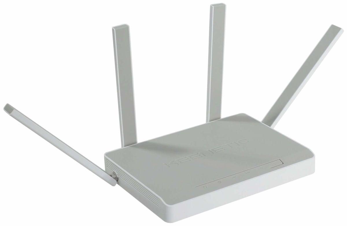 Выбираем Wi-Fi маршрутизатор