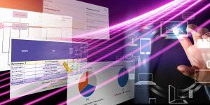 Развитие рынка информационных технологий и систем