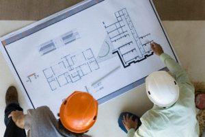 Цели и порядок проведения строительной экспертизы
