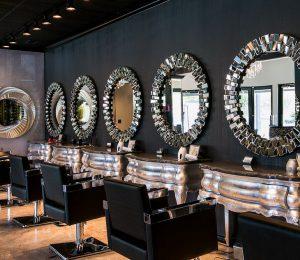 Практические рекомендации для салонов красоты