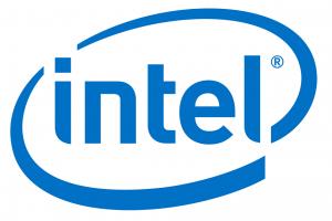 Как купить акции Intel (INTC) - график и динамика стоимости
