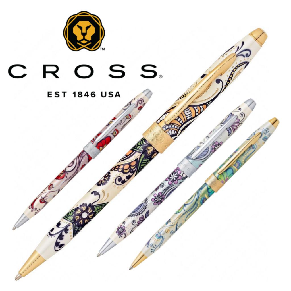 Официальный интернет-магазин Cross