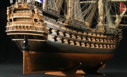 Парусные корабли модели своими руками - СтеллСервис