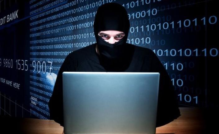 Как защитить свой автомобиль от хакеров?