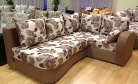 Много Мебели Диваны Цены В Санкт-Петербурге