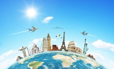 Комплексные путешествия – что это такое