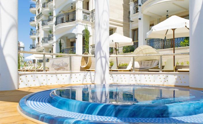 Лучшие предложения недвижимости в Болгарии от нашей компании