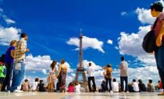 Меры безопасности туризма