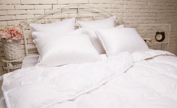 Наш магазин всегда готов помочь Вам купить текстиль для дома, чтобы сделать жилье уютным