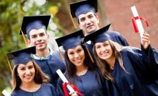 Обучение и образование за границей