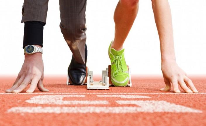 От чего зависит успех в бизнесе?