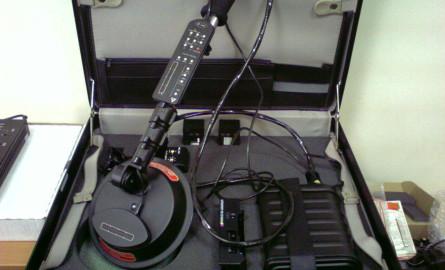 Проверка прослушивающих устройств цена