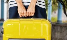 Правила провоза багажа на самолете