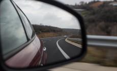 Преимущества и недостатки аренды автомобиля для путешествия
