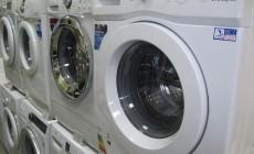 Типы бытовых стиральных машин?