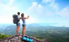 Туризм – необычный мир путешествий
