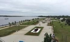 Туризм в Ярославле